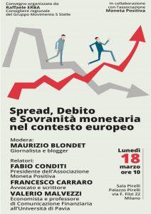 Convegno_Regione_Lombardia_2019