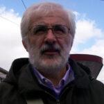 Giovanni Lazzaretti
