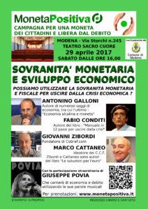 Modena_Povia