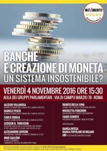 Convegno_Camera_4 novembre 2016